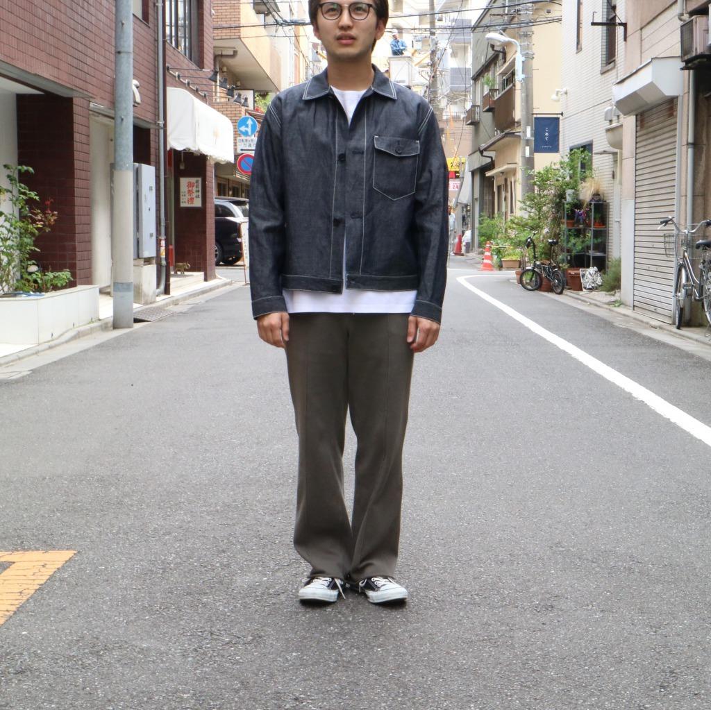 s_IMG_2610.jpg