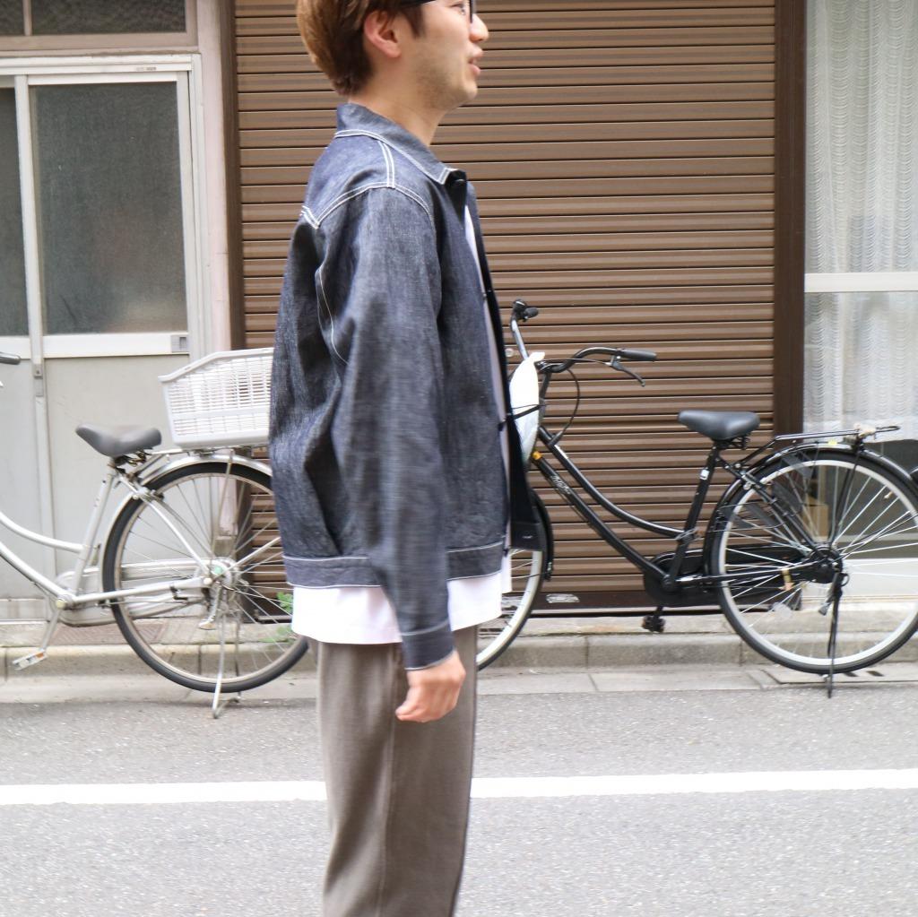 s_IMG_2613-1.jpg