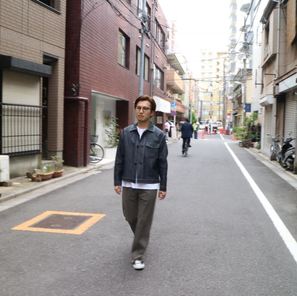 s_IMG_2618-1.jpg