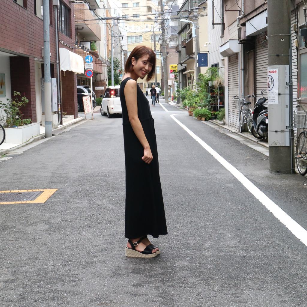 s_IMG_3451.jpg