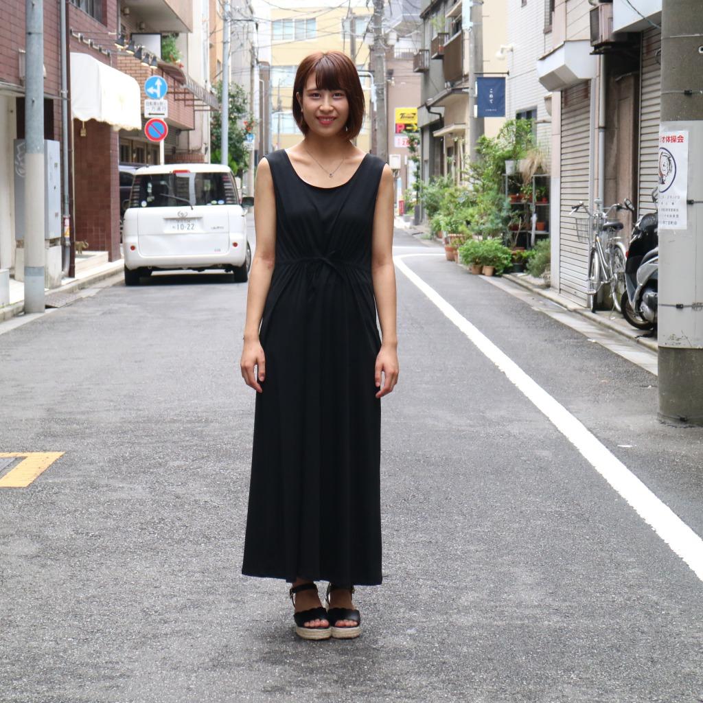 s_IMG_3456.jpg