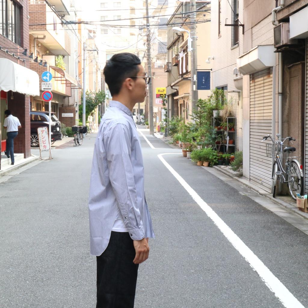 s_IMG_3873.jpg
