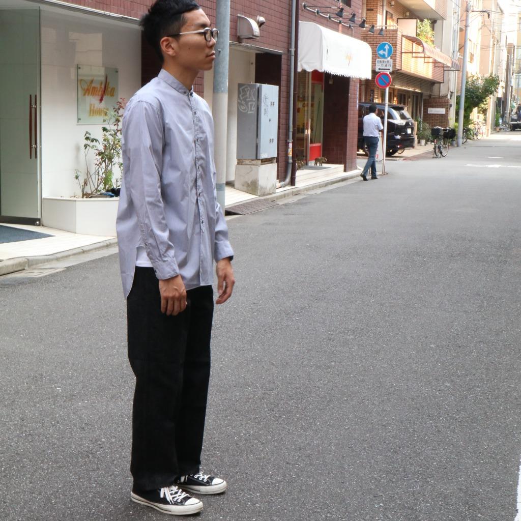 s_IMG_3876.jpg