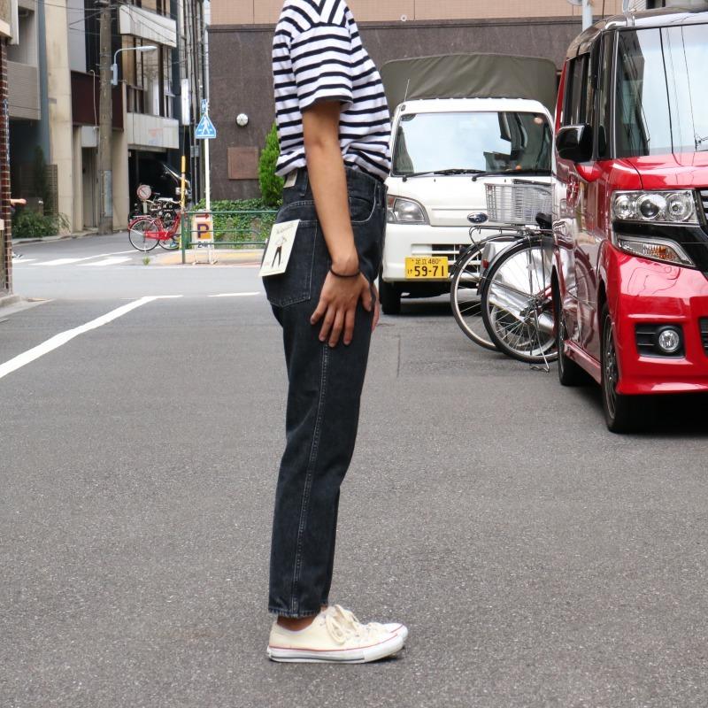 s_IMG_4344.jpg
