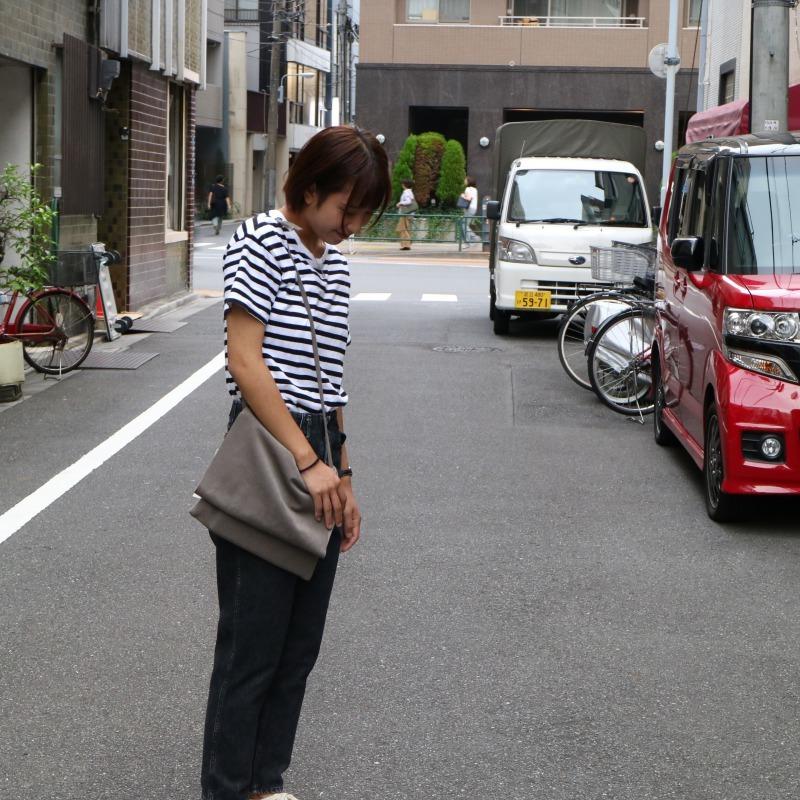 s_IMG_4371.jpg