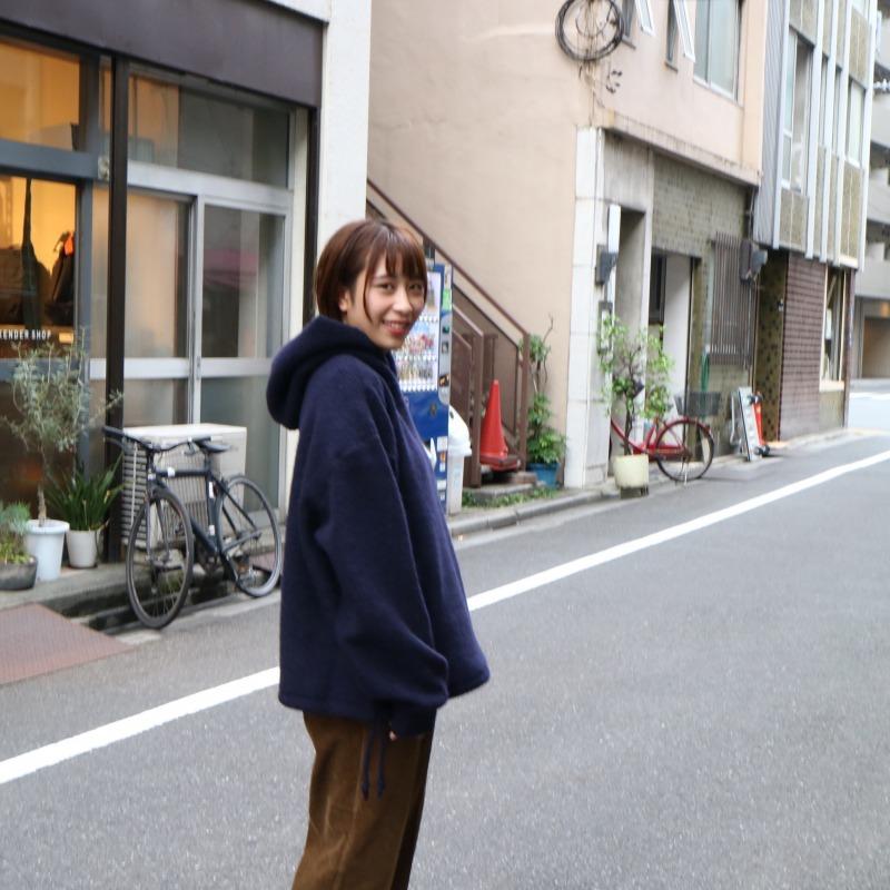 s_IMG_4388.jpg
