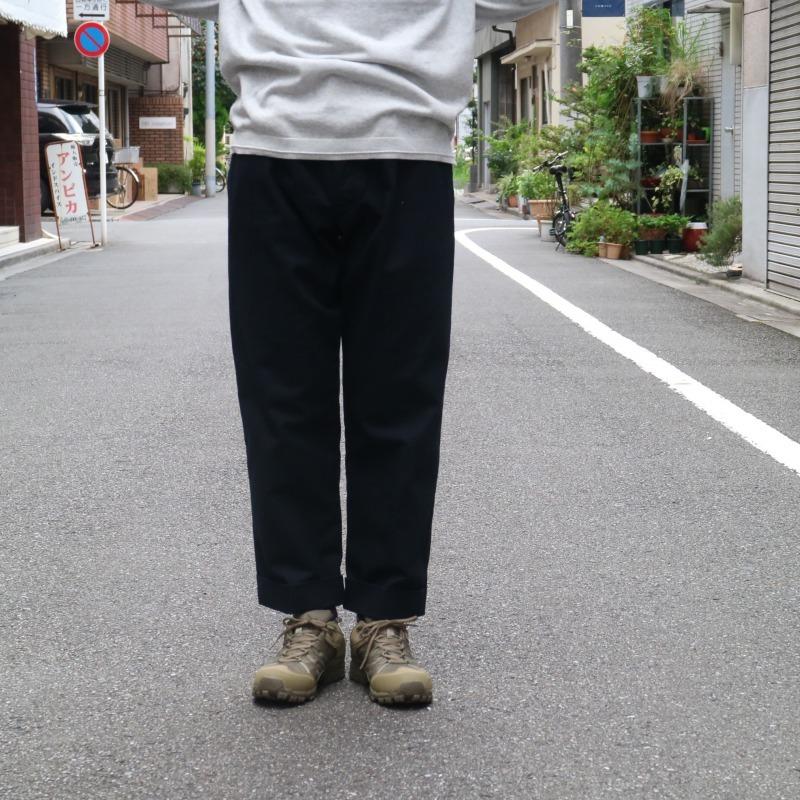 s_IMG_4464.jpg