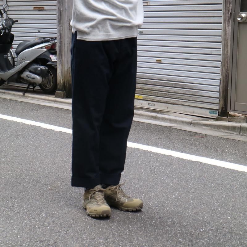 s_IMG_4466.jpg