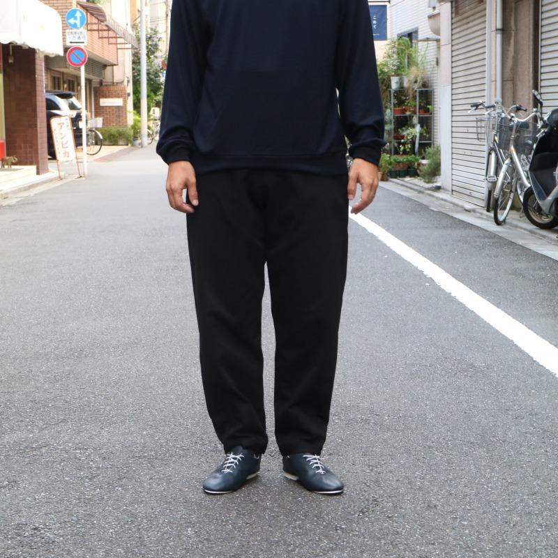 s_IMG_4531.jpg