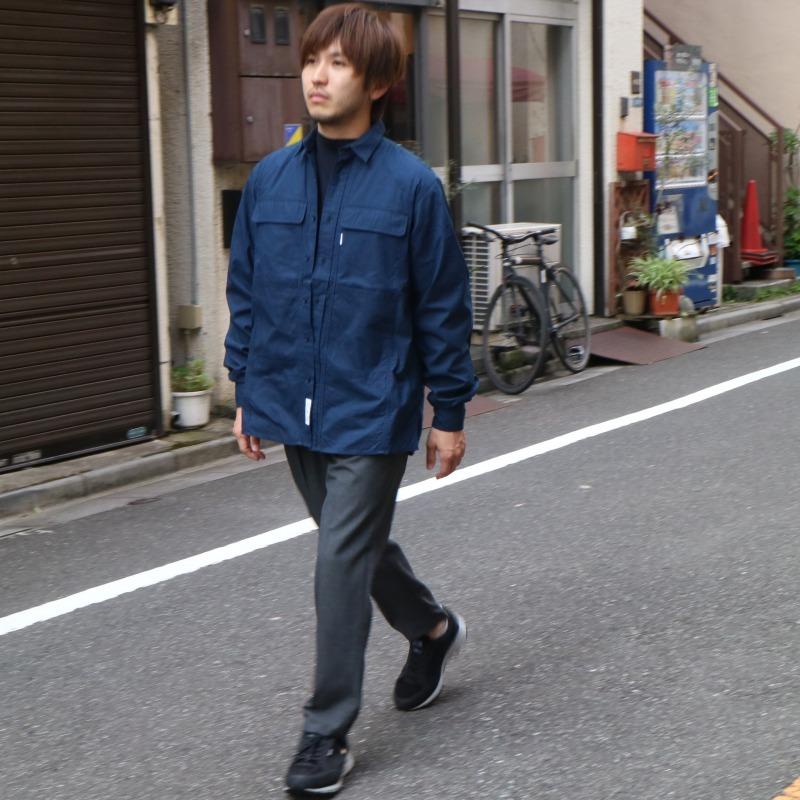 s_IMG_5069.jpg