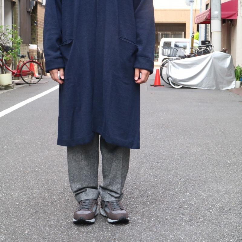 s_IMG_5106.jpg