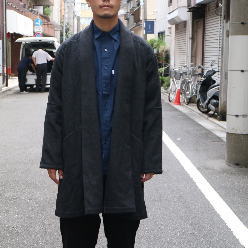 s_IMG_5395.jpg