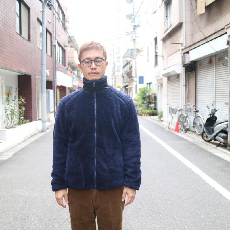 s_IMG_5458.jpg