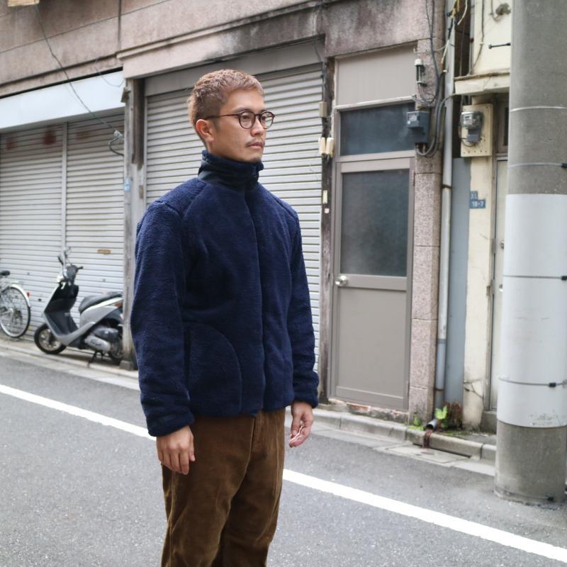 s_IMG_5459.jpg