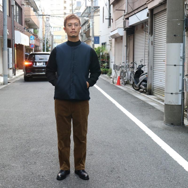 s_IMG_5504.jpg
