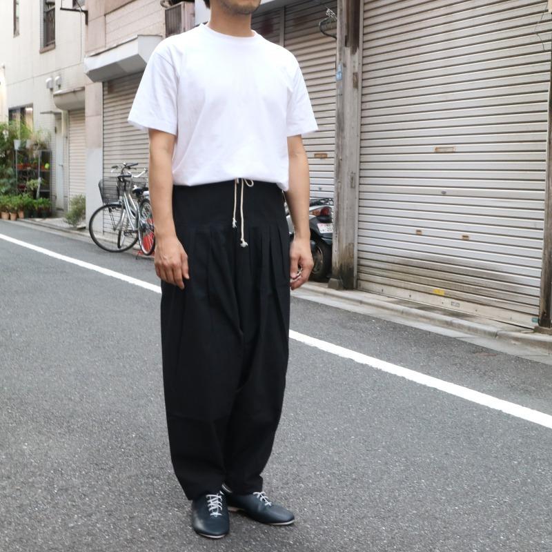 s_IMG_5625.jpg