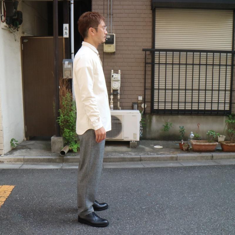 s_IMG_5872.jpg