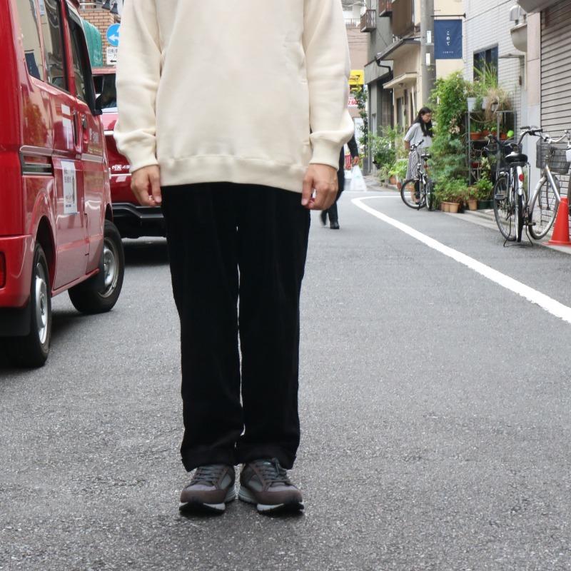 s_IMG_6267.jpg