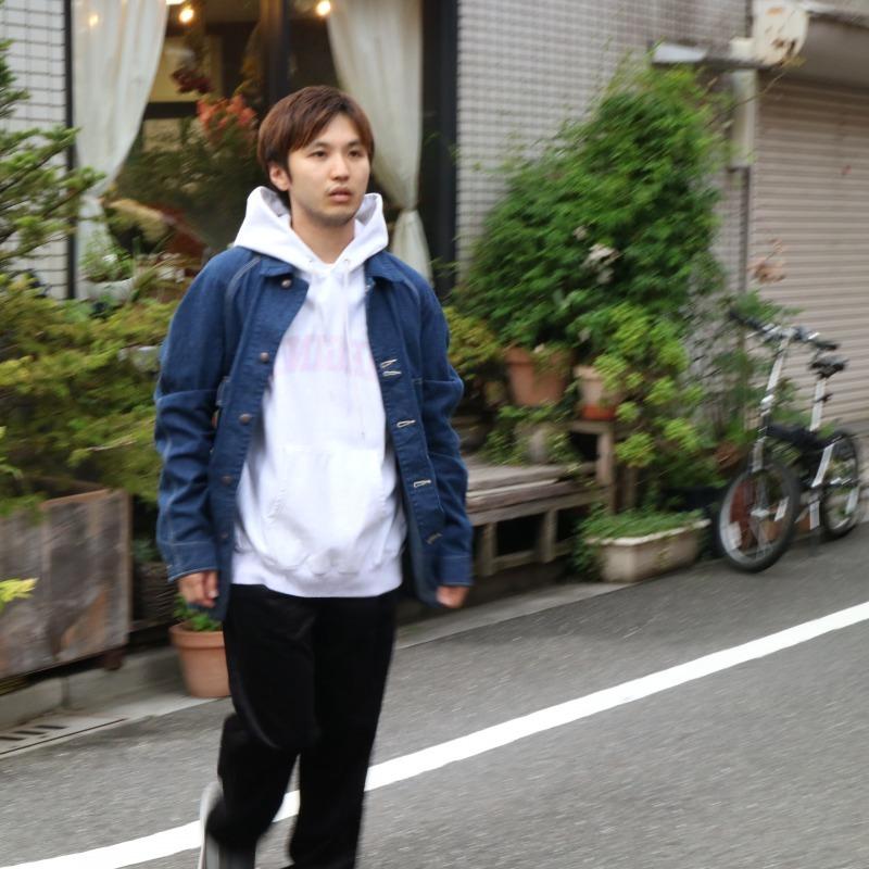 s_IMG_6354.jpg