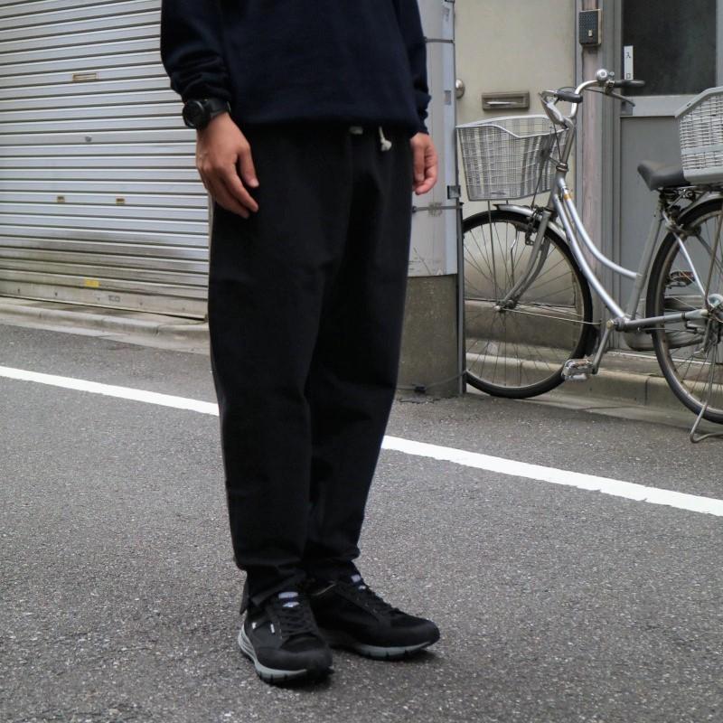 s_IMG_6383.jpg