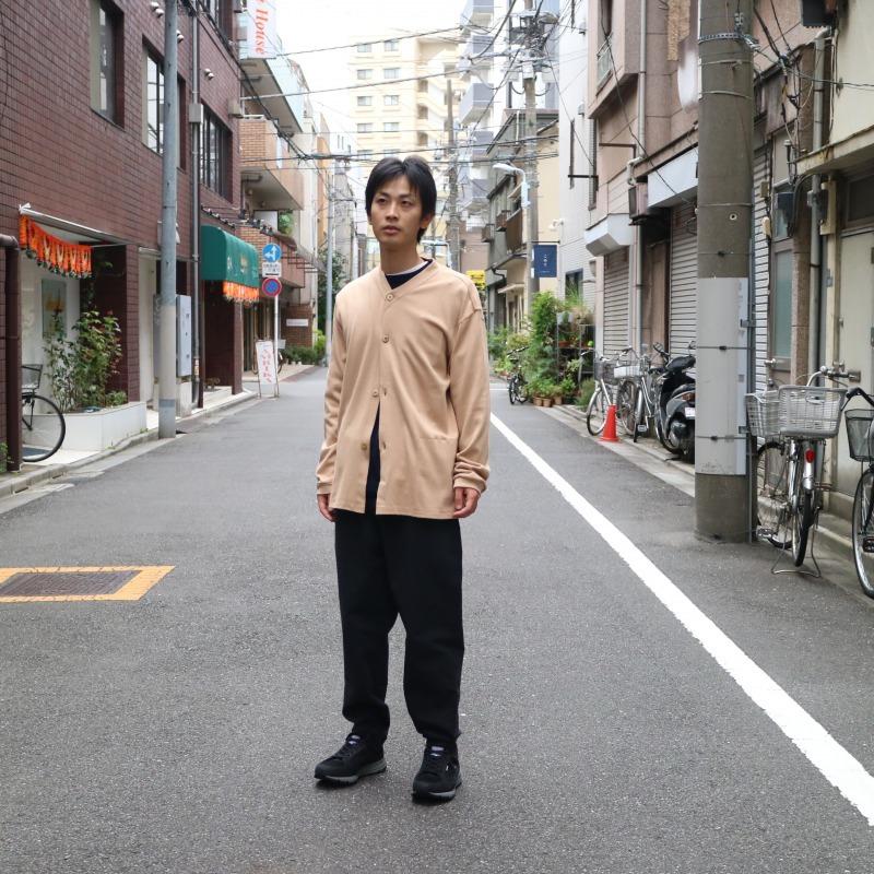 s_IMG_6403.jpg
