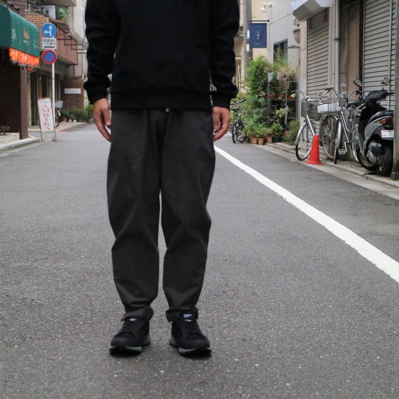 s_IMG_6412.jpg