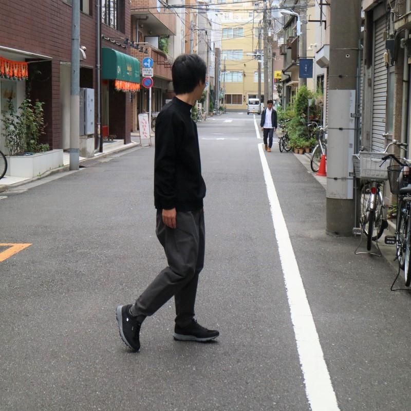 s_IMG_6431.jpg