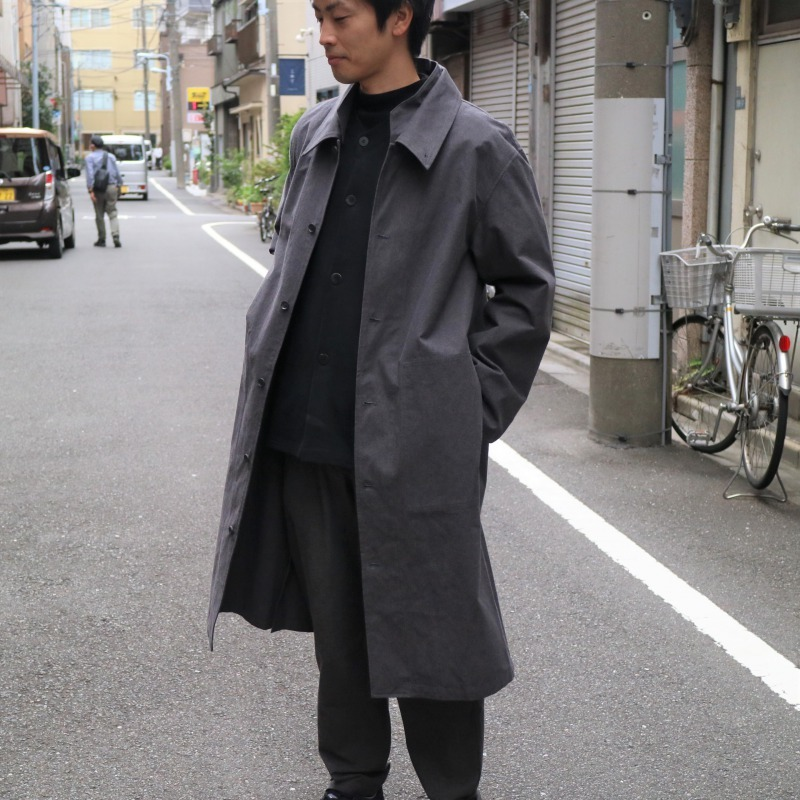 s_IMG_6451.jpg