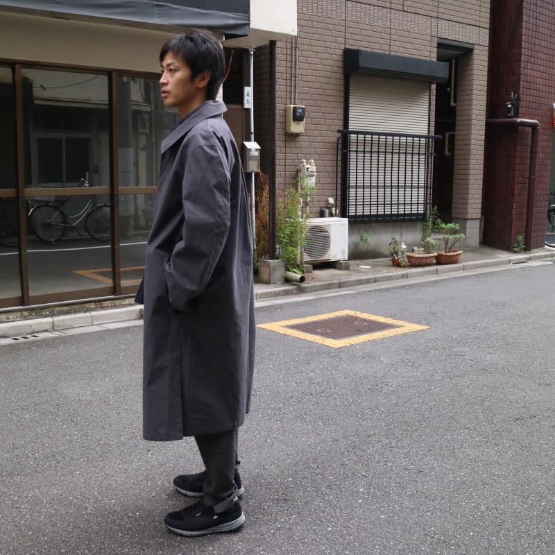 s_IMG_6456.jpg