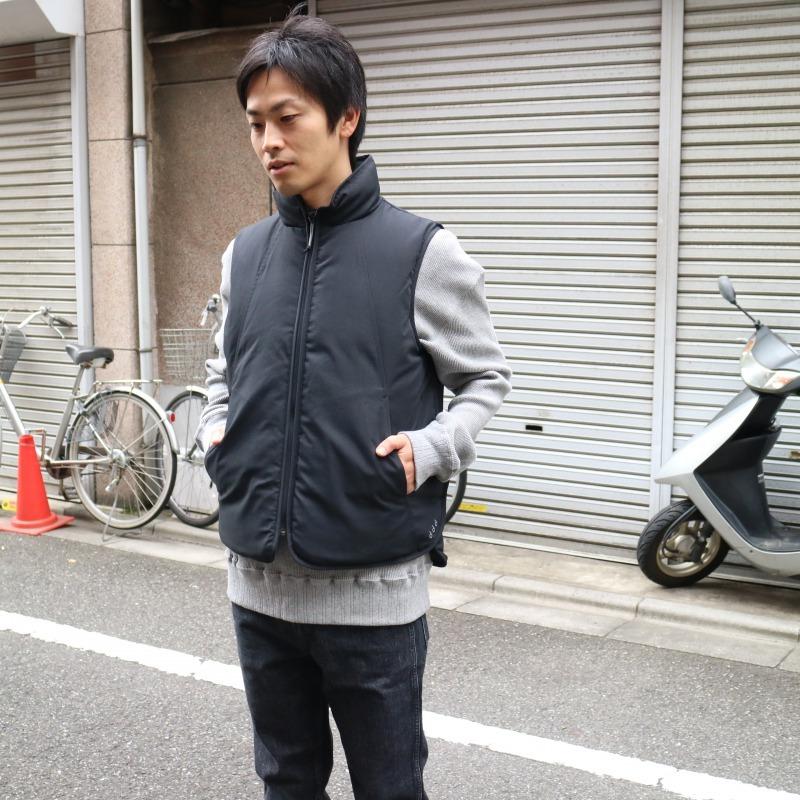 s_IMG_6799.jpg