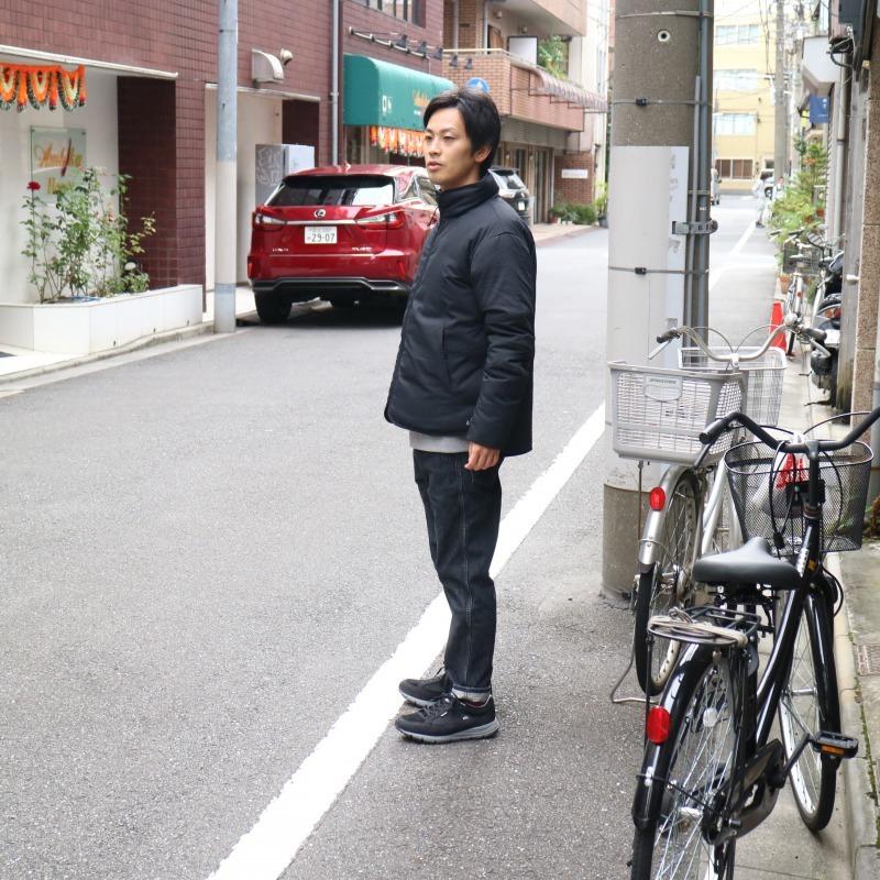 s_IMG_6812.jpg