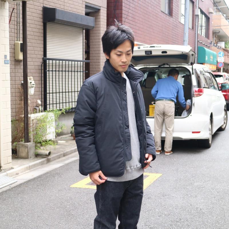 s_IMG_6830.jpg