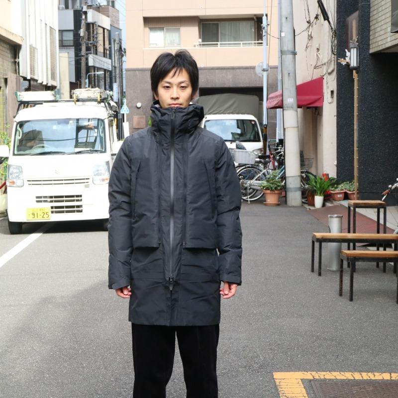 s_IMG_6876.jpg