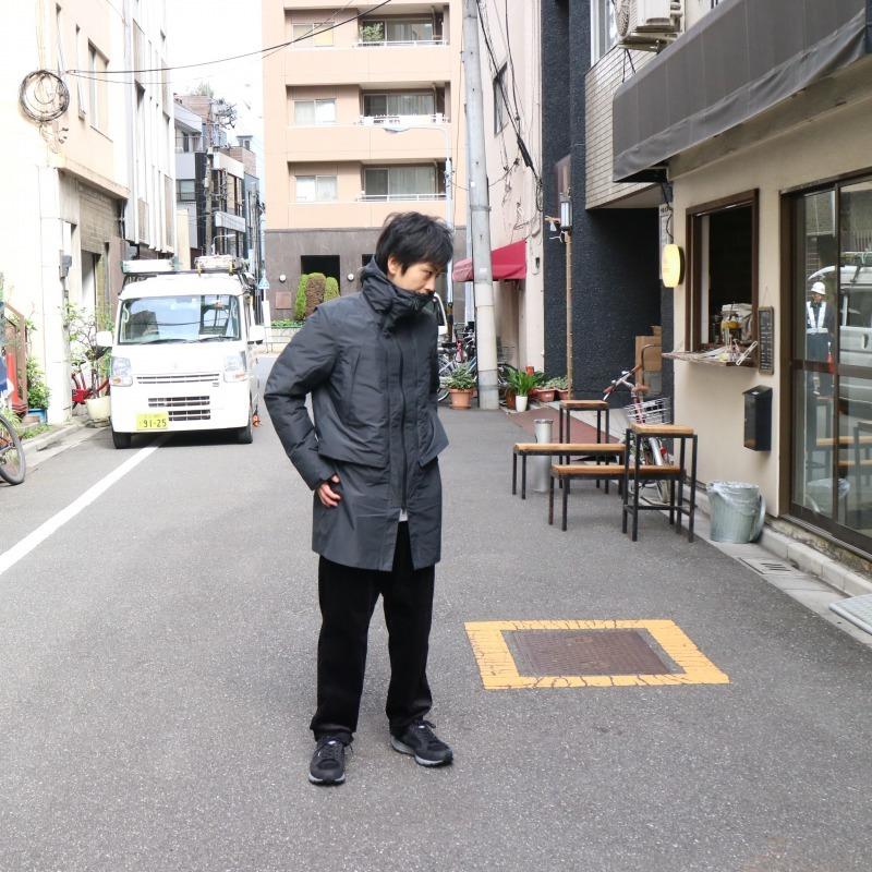 s_IMG_6880.jpg