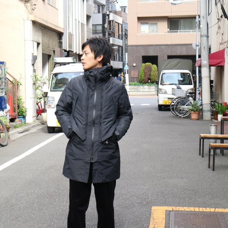 s_IMG_6885.jpg