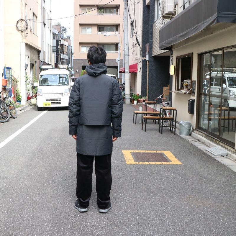 s_IMG_6887.jpg