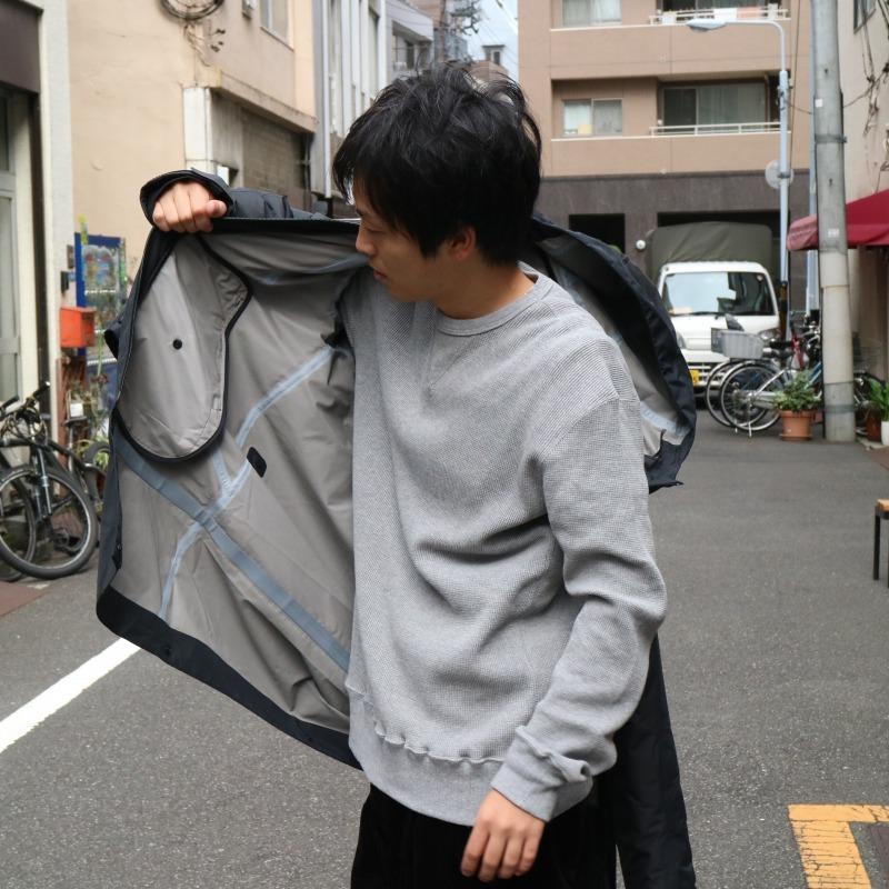 s_IMG_6890.jpg