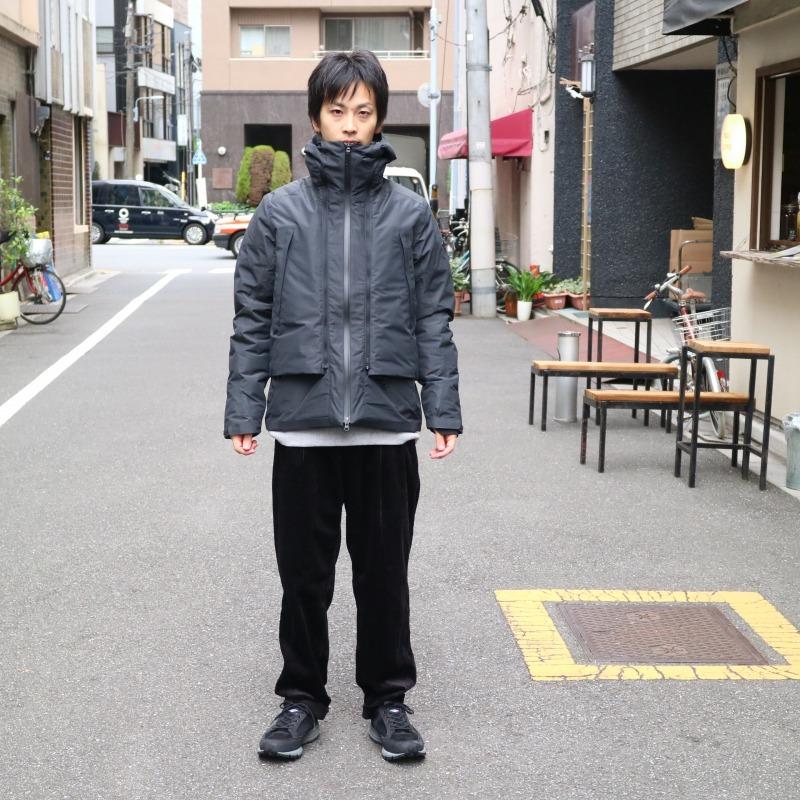 s_IMG_6904.jpg