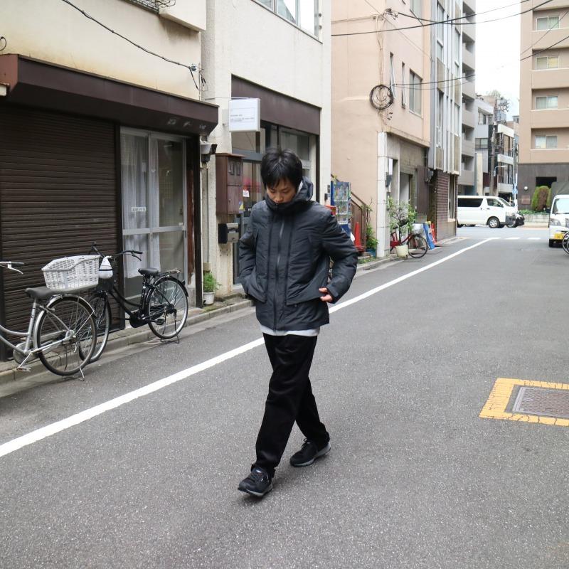 s_IMG_6909.jpg