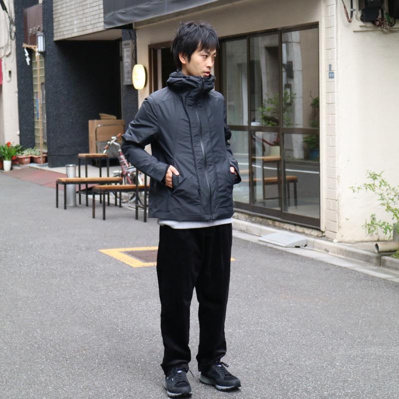 s_IMG_6930.jpg