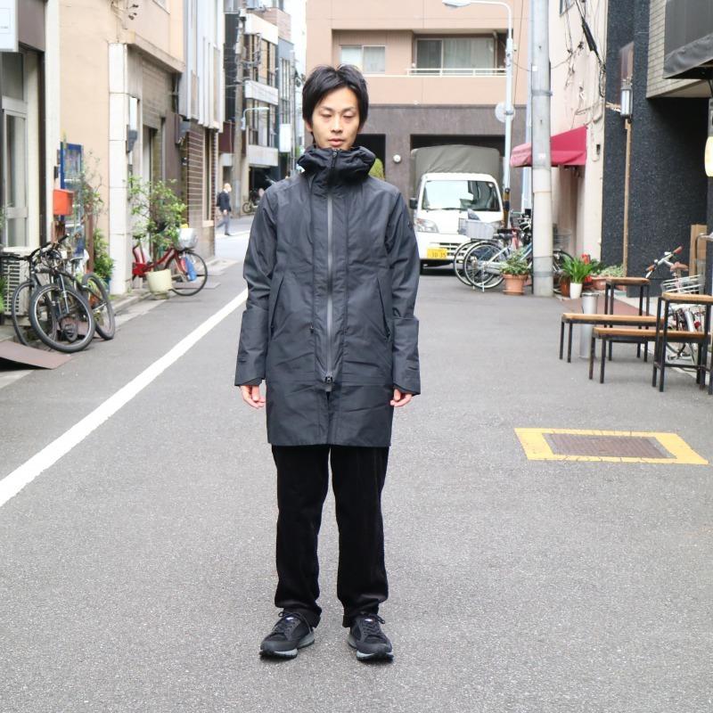 s_IMG_6931.jpg