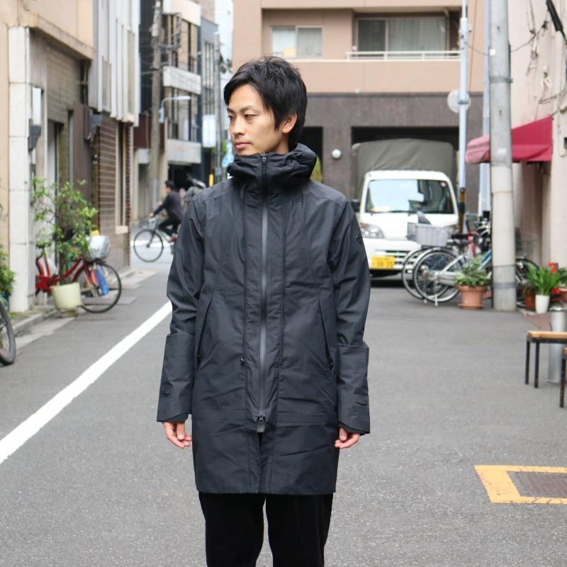 s_IMG_6932.jpg