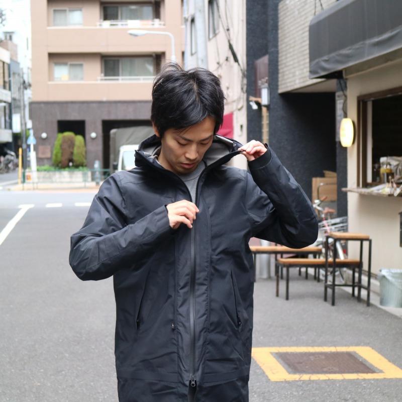 s_IMG_6938.jpg