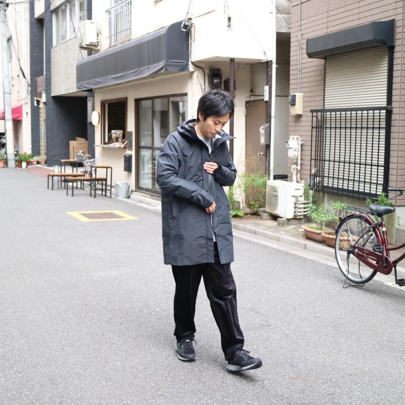 s_IMG_6947.jpg