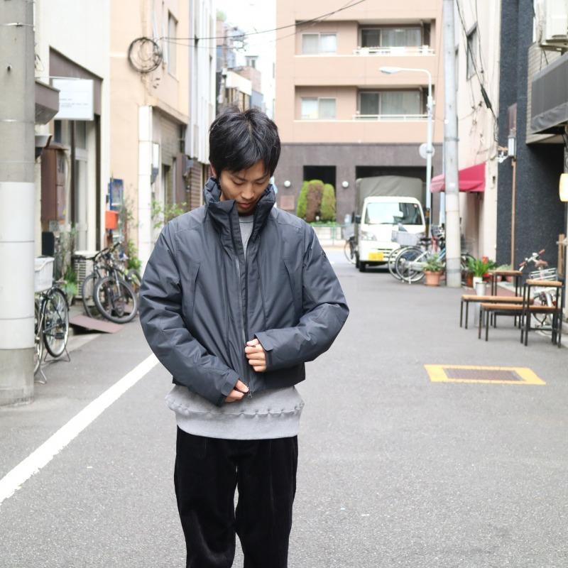 s_IMG_6958.jpg