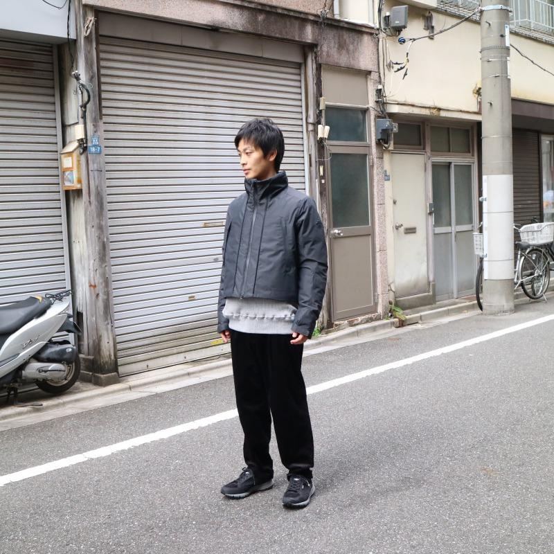 s_IMG_6961.jpg