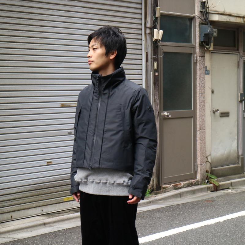 s_IMG_6962.jpg