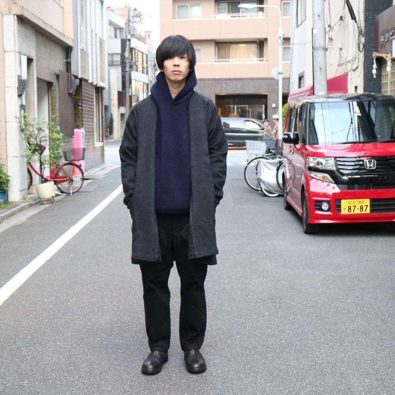 s_IMG_7303.jpg