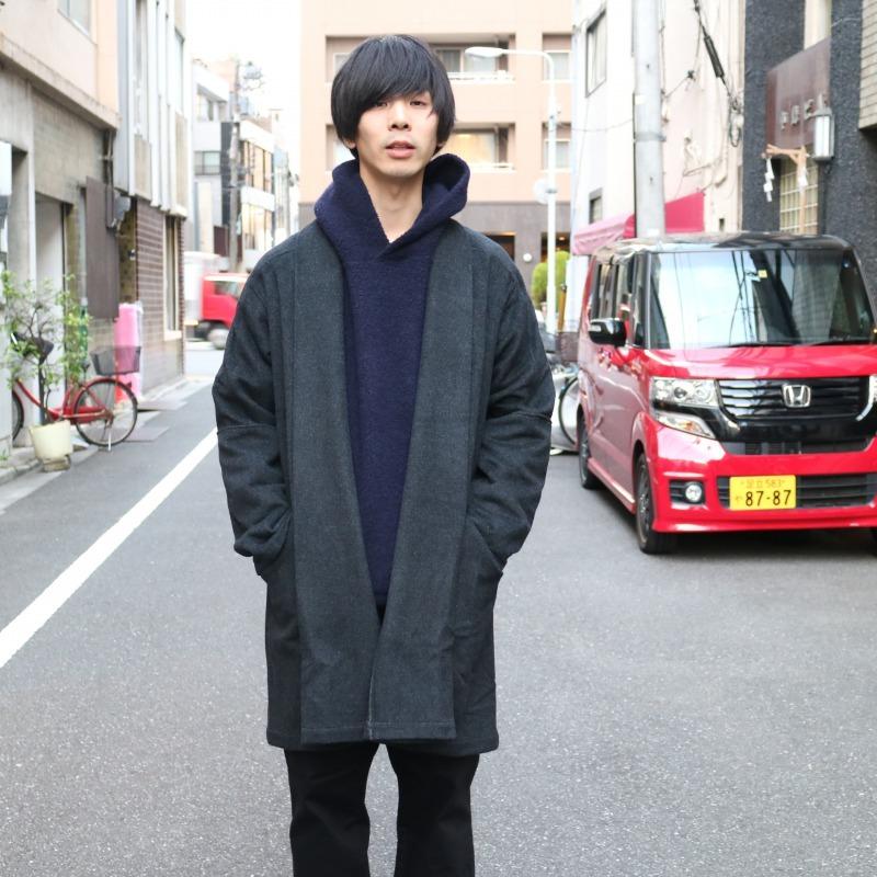 s_IMG_7306.jpg