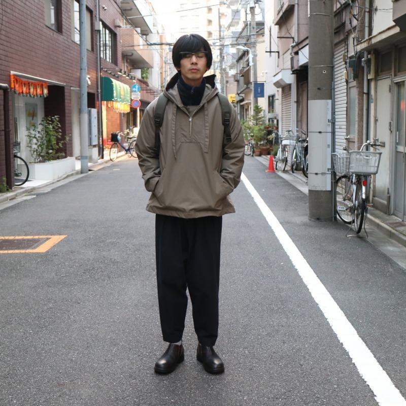 s_IMG_7333.jpg